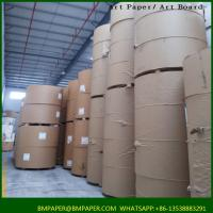 China paper carton box alibaba supplier on sale