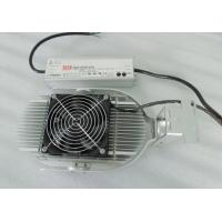 From 65w To 400w Led Retrofit Kits For Metal Halide Or HPS Fixtures