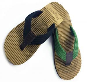 Quality Men's Slipper wholesale