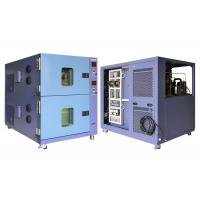 Constant Temperature Environmental Testing Equipment / Stability Test Chamber