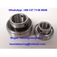 Buy cheap UC220 Radial Insert Ball Bearing Pillow Block Bearing 100x180x108mm from Wholesalers