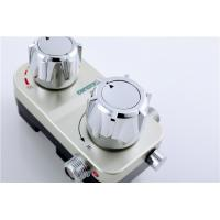 Male Thermostatic Mixing Valve G1/2