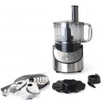 CB GS CE ROHS Certified FP401 Food processor from Kavbao