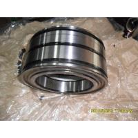 Buy cheap Sealed Bearing SL045011-PP Tapered Roller Bearings 55x90x46 mm from Wholesalers
