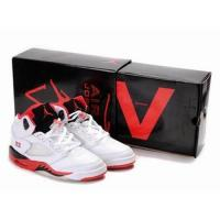 Buy cheap Air Jordan shoes man shoes sports shoes accept paypal from Wholesalers
