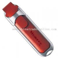 China 16gb boots leather usb flash stick factory