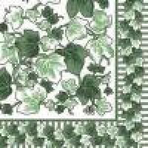 China Tissue /Serviette /Napkin Paper factory