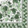 Buy cheap Tissue /Serviette /Napkin Paper from wholesalers