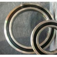 China Ceramic Bearing , Mixed Ceramic  FAG Bearing Hybrid Ceramic Bearing C213VY8 on sale