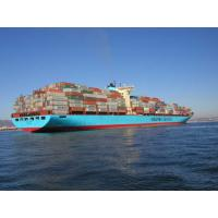 China Sea Freight Forwarding,Logistics FCL&LCL Ocean Freight Forwarding,Shipping factory