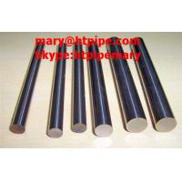 China ASTM A484 ASME SA484 302 stainless steel round bars rods on sale