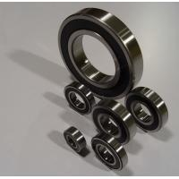 Buy cheap High Performance stainless steel ceramic bearings 6900 bearing for food mechanism from Wholesalers