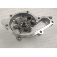 Buy cheap Steady Performance Radiator Water Pump Car Replacement 1G820-73030 V3307 from Wholesalers