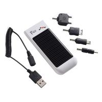 China solar charger for mobilephone factory