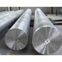 China AISI / ASTM 304 Stainless Steel Round Bars For Electric Power , Anti-Corrosion on sale