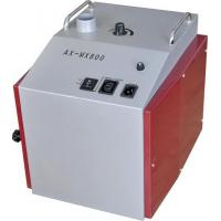Buy cheap 800W Dental Lab Instruments , dental equiptment Dust Collector AX - MX800 from Wholesalers