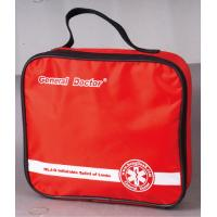 Buy cheap Emergency Training Inflatable Splint Of Limbs , first aid box equipment from Wholesalers
