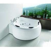 Buy cheap Whirlpool Tubs from Wholesalers