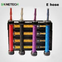 China 2014 hottest original starbuzz or Nutral electronic cigarette e hose e shisha wholesale factory price  in stock factory