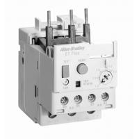 Buy cheap Original AB low voltagev Electric Relays  193ED1AB   12V from Wholesalers