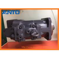 Buy cheap 9195242 Pump Unit Hitachi For Zx330-3g Zx350-3g Zx360-3g Excavator Main Pump from Wholesalers
