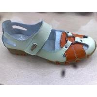 Buy cheap Lady′s Casual Shoes (AFLC 010) from wholesalers