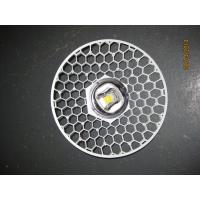 Buy cheap High quality long duration time solar garden light from Wholesalers