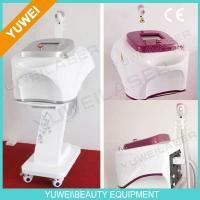 Buy cheap Big spot size Portable Diode 808 nm Laser Beard / Armpit Hair Removal Equipment from wholesalers