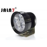 Buy cheap 6500K 4 Led Headlamp Conversion For Universal Electric Vehicle Eco - Friendly from wholesalers