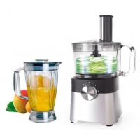 CB GS CE ROHS Certified FP402 Powerful Food Processor