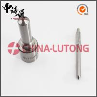 China Bosch Injection Nozzle DLLA157SN545 best price factory