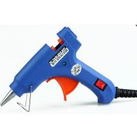 China 40w glue guns with switch(BC-2720) factory