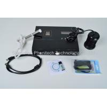 Electronic Body Health Quantum Magnetic Resonance Analyzer Machine For Detox Foot Spa