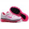 Buy cheap Air Max 2011 women Shoes ( http://www.googletradeb2b.com/ ) from wholesalers