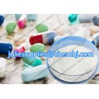 Buy cheap High Purity Raw Prohormone Steroids Powder Androsta-1, 4-Diene-3, 17-Dione CAS 897-06-3 from Wholesalers