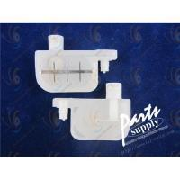 Buy cheap Mutoh VJ1604 small damper from Wholesalers
