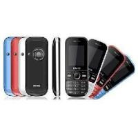 Buy cheap Double SIM Mobile XJD159 from Wholesalers