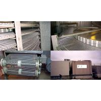 Buy cheap ammonia cooling unit from Wholesalers