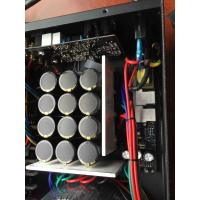 China OVS AD8 outdoor high end audio amplifier on sale