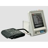Buy cheap Talking Electronic Blood Pressure Monitors Professional And Upper Arm from Wholesalers