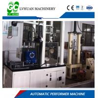 Buy cheap Electric Drive Tape Rewinder Machine Hassle Free Operation High Motor Power from Wholesalers