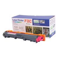 Brother HL - 3140 Compatible Printer Cartridges 2,500 pages Yeild MFC - 9130CW