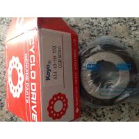 Buy cheap Cylindrical Roller Bearing High Speed from Wholesalers