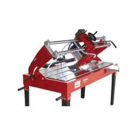 Buy cheap Stone Cutting-off Machine  from Wholesalers
