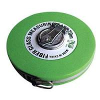 Buy cheap Fiberglass Measuring Tape (E0301) from Wholesalers