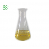 China Acetochlor 900g/L EC  95% TC Liquid Weed Killer CAS 34256-82-1 factory