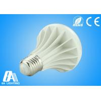 China 94g SMD Led Light 9W E27 LED Bulb Environment 2 Years Warranty on sale