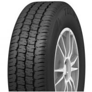China Radial Car Tyre, LTR Tire185r14c/195r15c/195/70r15c/185/75r16c factory