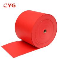 Buy cheap Construction Heat Thermal Insulation Crosslinked Polyethylene XPE foam sheet from wholesalers