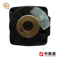 China Fuel injection heads and rotors 096400-1210 for Tico 12Z 6 cylinders factory